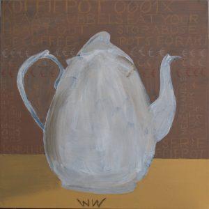 klaasgubbels
