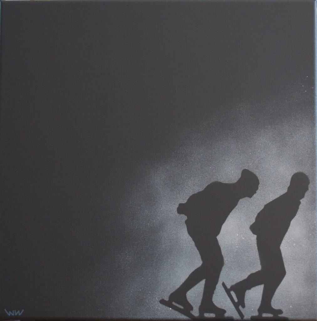 schaatsers2