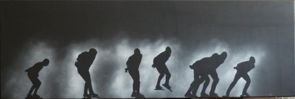 schaatsers3