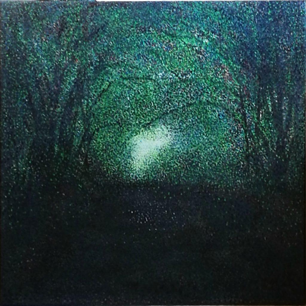het_bos